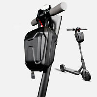 Electric Scooter Handlebar Storage Bag For Xiaomi M365 Ninebot  Accessories Hot