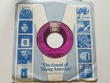 Gladys Knight & The Pips - il Nitty Gritty / Got Myself a Good Man 1969 Funk