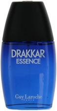 Drakkar Essence By Guy Laroche For Men EDT Cologne Spray 1oz Unboxed New