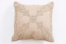 Pillow Cover Decorative Throw Vintage Cushion 40X40 CM Pillow Case Car Cushions