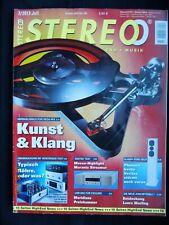 7/13 stereo, Vincent SV 237, Copland CTA 405,lua Belcanto GS Auto Bias, T + A PA 3000