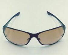 b4105bb205896 Oakley Behave Purple Ladies Women s Sunglasses w  Purple Shade Lenses  Pre-Owned
