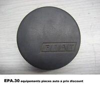 CACHE MOYEU VOLANT FIAT RITMO L CL - 002167003