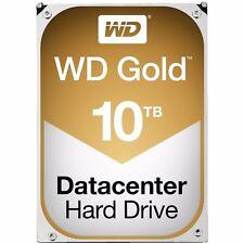 Western Digital WD ORO 10tb 3.5 pollici (WD 101 kryz) generale superata a buon mercato SUPER!!!