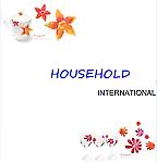 household88-8