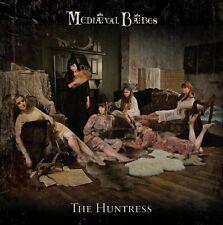 Mediaeval Baebes - The Huntress [CD]