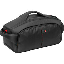 Pro 300K1 camcorder bag for Sony MF5 HXR MC2000U MC2000E MC2000 MC1500E PMW