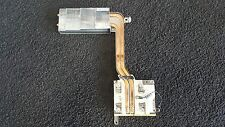 "APPLE iMac 21.5""  ATI RADEON HD 512MB GRAPHICS VIDEO CARD Fully Functional"