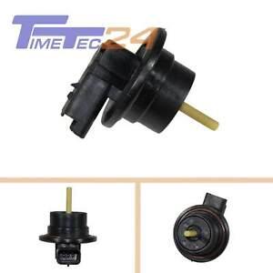 Positions-SENSOR für Unterdruckdose Ford Citroen Mazda 1.6HDi 2.0TDCi 70kW-120kW