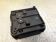 BMW E46 Terminal Fuse Box for BMW 3 Series E46 98-04 OEM 8387546