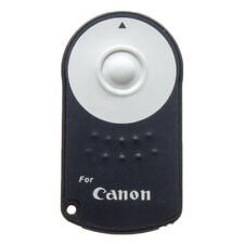 RC-6 IR Wireless Remote Control For Canon EOS 60D 700D 450D 7D Digital Camera