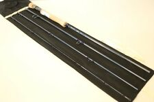 Hardy 9' 8 WT Zephrus SWS Fly Rod Free $100 Line Free Fast Shipping HROZEP908S