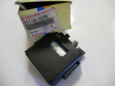 NOS 1983-1985 Kawasaki ZX750 GPz750 Igniter 21119-1075