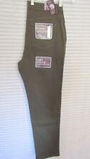 Gloria Vanderbilt Amanda Women's 10 Slimming Jeans Classic Tapered Heritage NEW