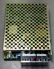TDK Kepco FAW15-1.7K Power Supply 15VDC 1.7A Input=100 to 240VAC
