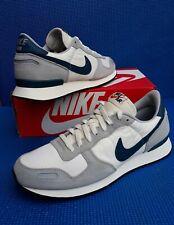 Nike Air VORTEX  ....uk size 12