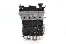 Motor 2010 VW Skoda Audi Passat Golf A3 TT 2,0 TDI CBB CBBA CBBB Dichtungen NEU