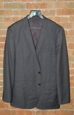 NWT 46 L  J CREW Ludlow X Tollegno 1900 Navy Blue Slim Fit Wool Sport Jacket