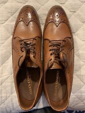 Allen Edmonds McGregor 11.5 E