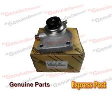 FUEL Filter PRIMER PUMP Landcruiser 80 Series HZJ80 1HZ 23301-17150 GENUINE