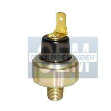 Oil Pressure Sender 8013 Original Engine Management