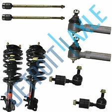 Front Strut Tie Rod Sway Bar for 1993 1994 1995 1996 1997 1998 Villager Quest