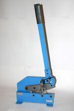"8"" Hand Shear Metal Cutting Tool"