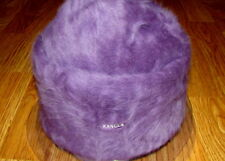 DK. Berry  Kangol  Furgora  Cuff Pull-on  Cap Style  K3179ST