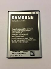 New Samsung OEM EB494865VA 1500 mAh Battery for Samsung Focus 2 SGH-I667
