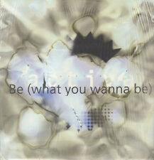 ACTIVA - Be (What U Wanna Be) - Sunlite