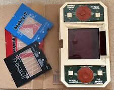 Vintage Tiger Electronic Toys 7 in 1 Sports Stadium Game Model No. 7-555 *RARE*