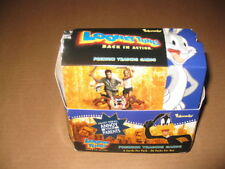 Looney Tunes Back In Action Trading Card Box Factory sealed