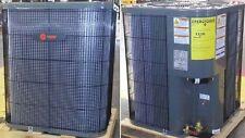 4 Ton 13 Seer R410A Air Conditioner Condenser - 4TTM3048A1000B