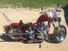 Harley-Davidson: Other