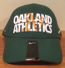 03069bdf1 Nike Oakland Athletics Sports Fan Apparel & Souvenirs   eBay