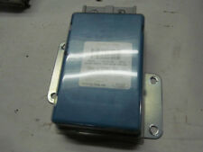 97-98 97 FORD F150 AIRBAG CONTROL MODULE