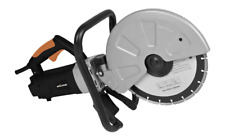 Cement Saw Concrete Contractor Electric Professional Cutter Masonary Saw Blade