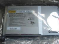 original battery Clevo M450CBAT-6 Simplo 87-M45CS-4D42 11.1V 4400mAh