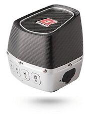 Braaper BRP-MX01 DA MOTO MOTOCROSS quattro 4 tempi SCARICO Altoparlante Bluetooth