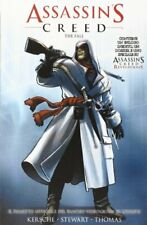 The fall. Assassin's creed by Stewart, Cameron 8865894024 FREE Shipping
