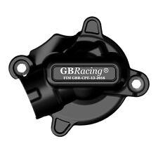 GBRacing Suzuki GSX-R 1000 L7-  Wasserpumpen Protektor Water Pump Cover