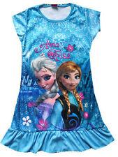 Disney Women's Pyjama Tops