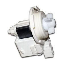 Pumpe Wasserabfluss Waschmaschine miele 6239560. Pumpen Waschen