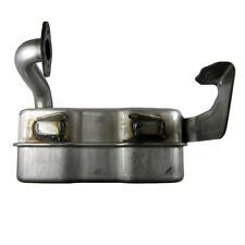 MTD 951-10529A Muffler Single Inlet