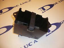 Cassetta porta batteria   Honda Spazio CN250