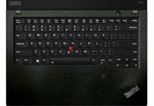 Para Lenovo IdeaPad