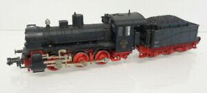 Fleischmann N 7124 Dampflok BR 53 320 der DRG LA8768 o.
