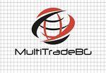 MultiTradeBG