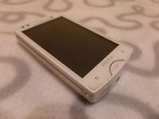 Sony Ericsson Xperia mini ST15i Prototype