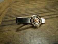 """Vintage American Legion Tie Clasp - 1-5/8"""" Long"""